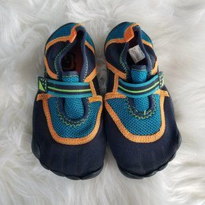 Childrens Place | Kids Toddler Water Shoes